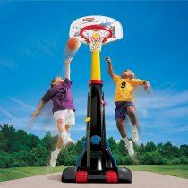 Büyük Basket Potası
