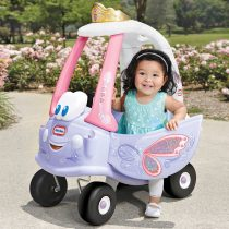 Cozy Coupe Peri