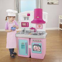 Pişir ve Büyü Mutfak
